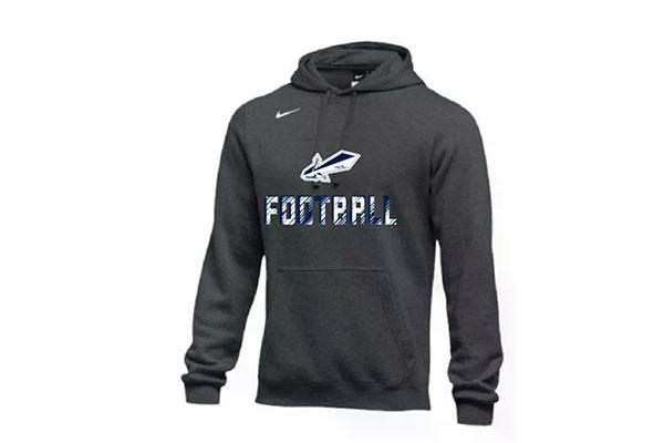 North Penn Knights Football